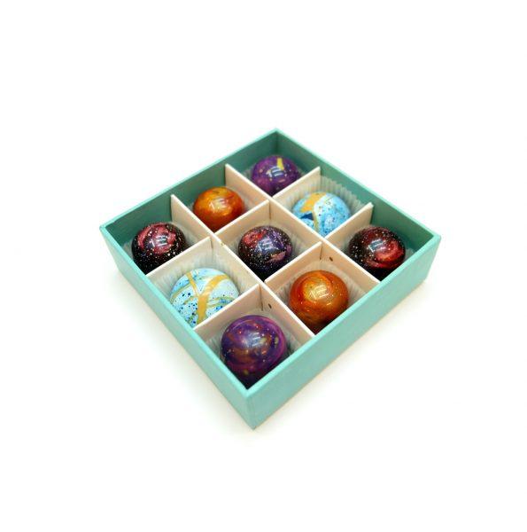 9-lu-best-bobon-cikolata-kutu-1