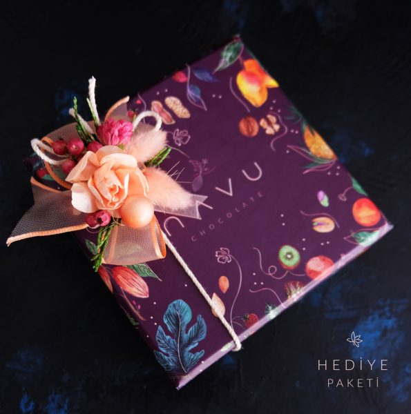 9-lu-bonbon-hediye-paketi-1