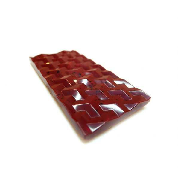 Badem Krokan Tablet Çikolata
