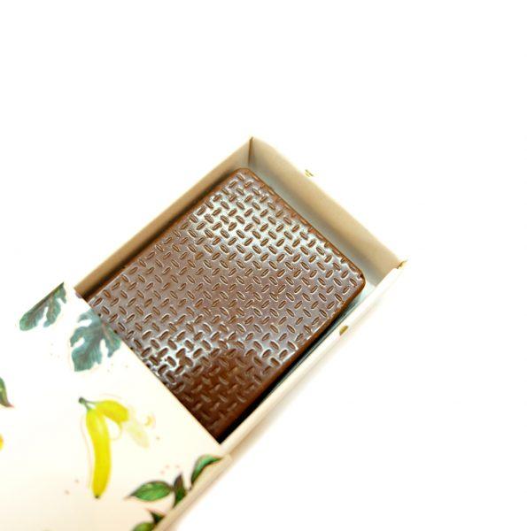 bar-cikolata-4