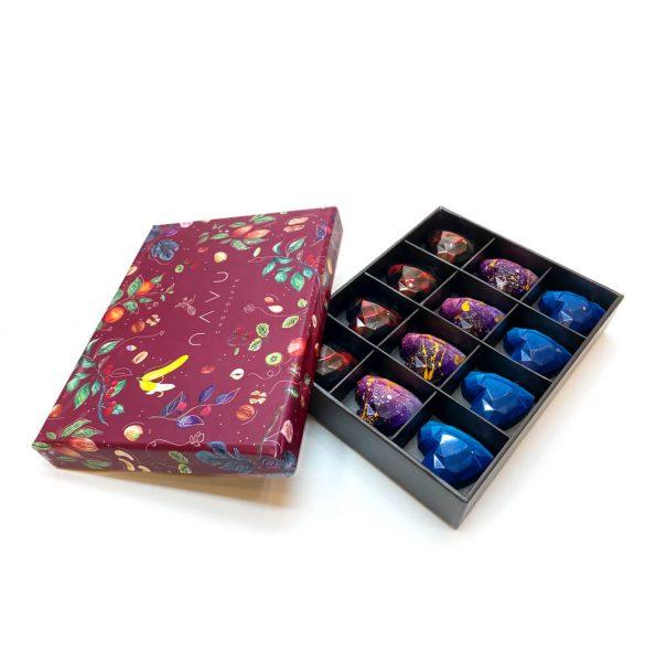 bonbon-kutu-cikolata-kalpli-3