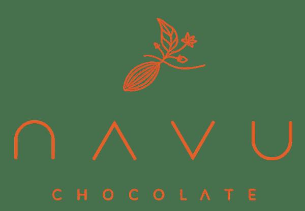 Navu Chocolate