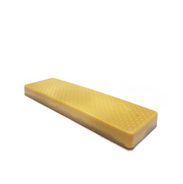 Mango & Hindistan Cevizi Gold Bar-2