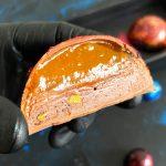 xl-bonbon-cikolata-11